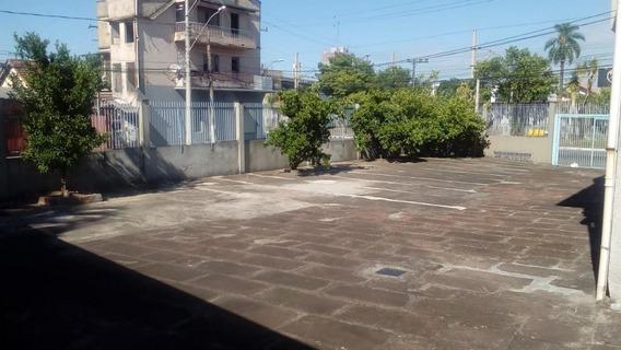 Terreno Centro Canoas - Te0039