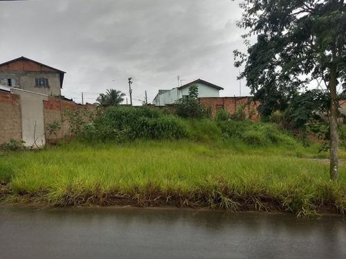 Terreno  Para Venda No Jardim Parque Real Em Aguai Com 321 M2 - Te00061 - 32110650