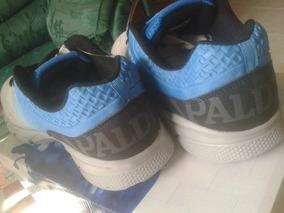 Zapatos Spalding Original.