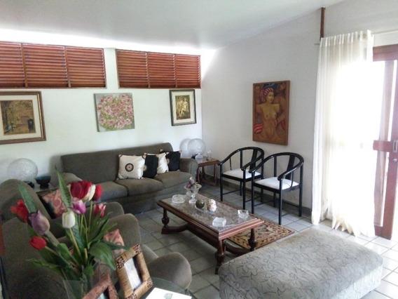 Casa Em Piedade, Jaboatão Dos Guararapes/pe De 250m² 4 Quartos À Venda Por R$ 1.300.000,00 - Ca126990