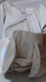Kit Com 4 Corpiinhos De Bebê Reborn
