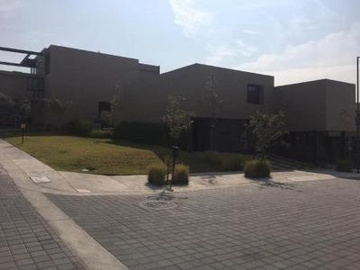 Departamento En Renta Lomas De Juriquilla