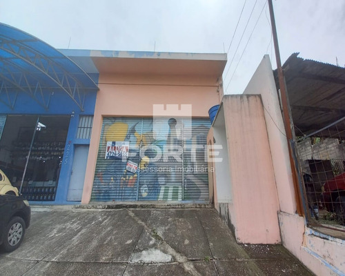 Imagem 1 de 13 de Galpão Para Locação No Mogi Moderno, Mogi Das Cruzes. Imobiliarias De Mogi Das Cruzes. - Gl00001 - 69232186