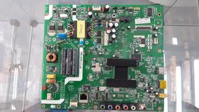 Placa Principal Tv Semp Toshiba Le4058(c)f