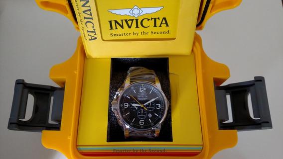 Relógio Invicta I-force 20129syb