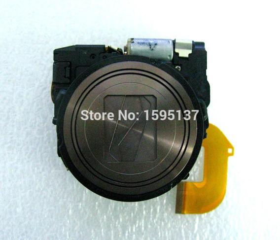 Bloco Optico Prata Sony Wx350 Wx300