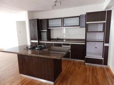 Jc Vende Apartamento Prebo