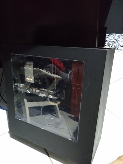 Pc Gamer - Gtx 1060 6gb / I5 4690k / Z77x / 8gb Ram / 1tb Hd