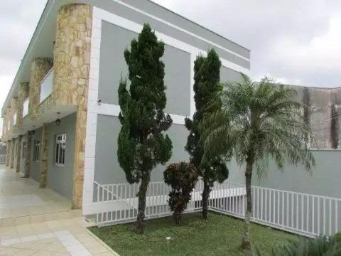 Sobrado Vila Matilde - Ca03090 - 4728045