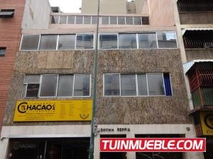 Edificios En Venta Altamira Rq1600000 19-3596