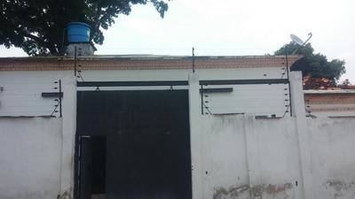 Casas En Venta Gl Mls #17-2955