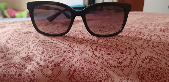 Oculos De Sol Ana Hickmann Ah 5227