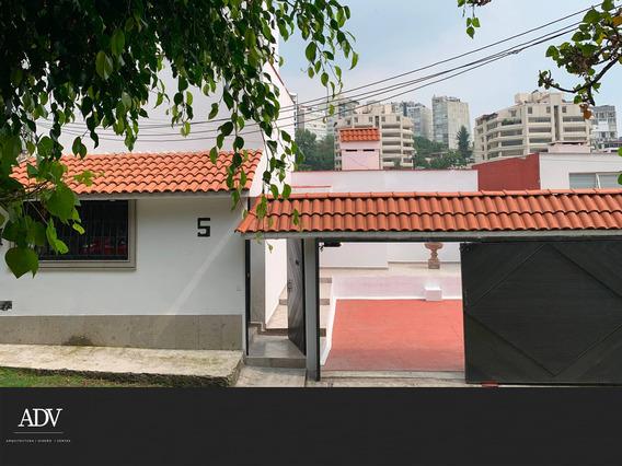 Casa Remodelada Acabados De Lujo