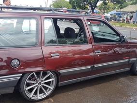 Chevrolet Ipanema