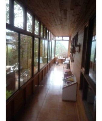Condominio Alcazar De Torres 119
