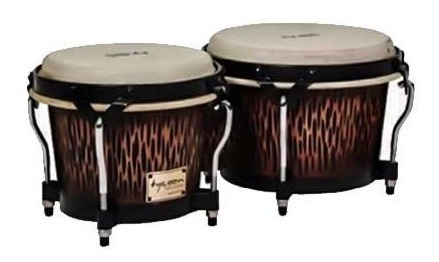 Bongo Tycoon/7x8,5/roble Siam/natural