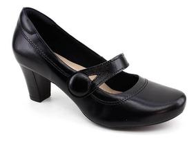 52625e54f Lojas Pernambucanas Sapatos Feminino Scarpins - Sapatos com o ...