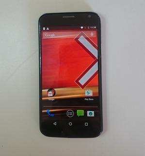 Motorola Moto X Xt1058 Com Defeitos