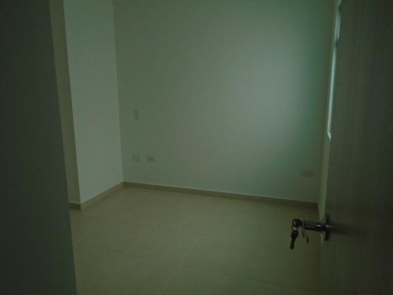 Apartamento En Venta San Marcos 899-342