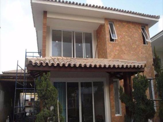 Casa - Ca00045 - 4574150