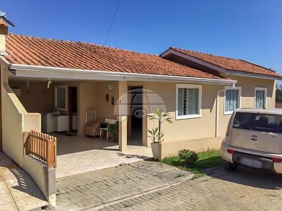 Casa - Residencial - 155666