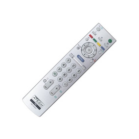 Controle Remoto Sony Ctv-sny01 Rm-ed007