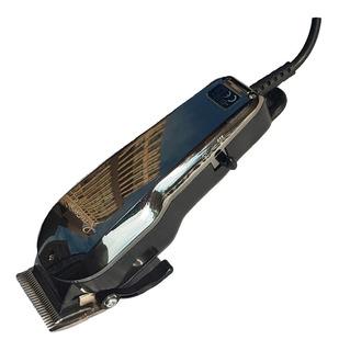 Maquina De Afeitar Para Caballero Gm-1030