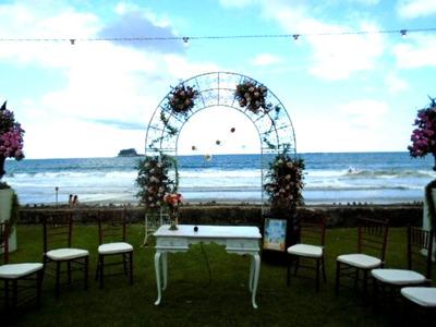 Casa Para Festas Em Guarujá - Ca00078 - 32324640