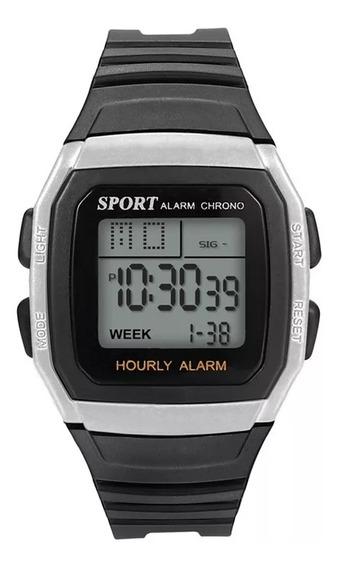 Relógio Bowake Prova D