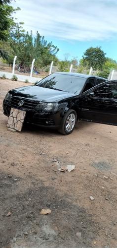 Imagem 1 de 6 de Volkswagen Golf 2011 2.0 Sportline Total Flex 5p