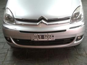 Citroën Xsara Picasso Em