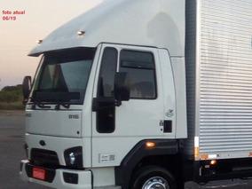 Cargo 816e