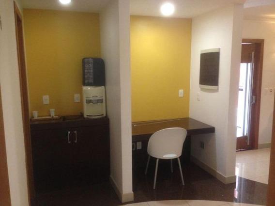 Sala Em Centro, Florianópolis/sc De 200m² Para Locação R$ 7.000,00/mes - Sa323391