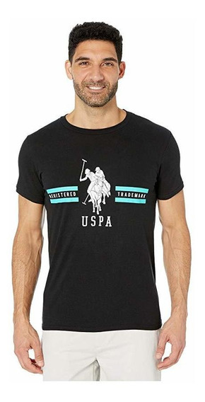 Shirts And Bolsa U.s. Polo Assn. Uspa 45292337