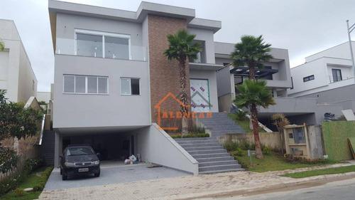 Sobrado Com 4 Dormitórios À Venda Por R$ 4.770.000,00 - Chácara Santo Antônio (zona Sul) - São Paulo/sp - So0209