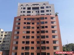 Apartamentos En Alquiler Res. Zahara As