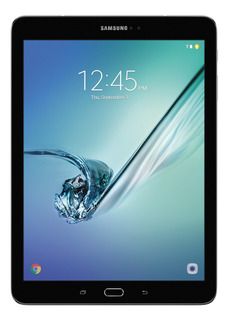 Samsung Sm-t813nzkexar Galaxy Tab S2 9.7 Pulgadas, 32 Gb, Ne