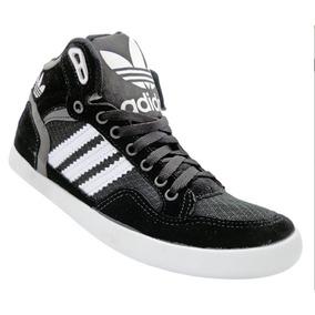 d177e26b065de Tenis Adidas Extaball Feminino Outros Modelos - Calçados, Roupas e ...