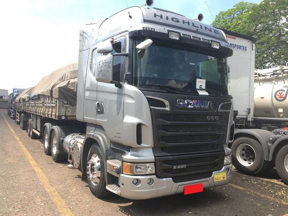 Scania R480 A6x4 2013 (vt)