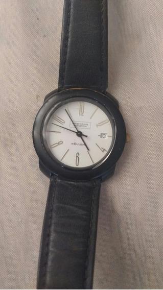 Relógio Suíço Original
