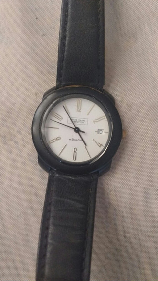 Relógio Suíço Original Feminino Anos 70