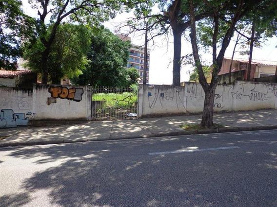 Sorocaba - - 31283