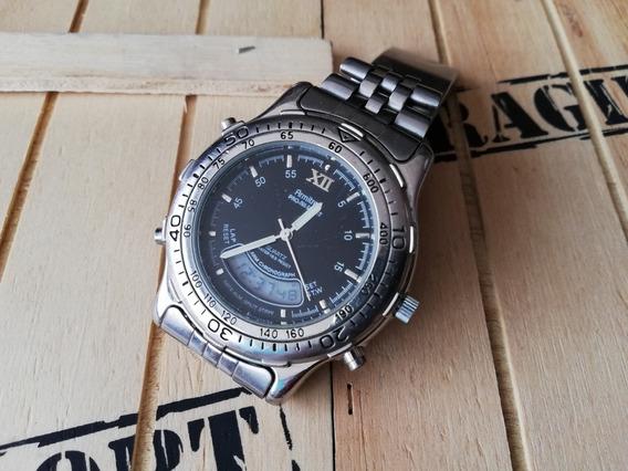 Reloj Armitron Pro All Sports Vintage Water Resistant T205