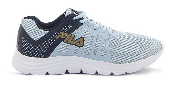 Zapatillas Finder Fila R Sport
