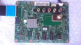 Placa Principal Samsung Un48h4200 Un48h5200 Garantia