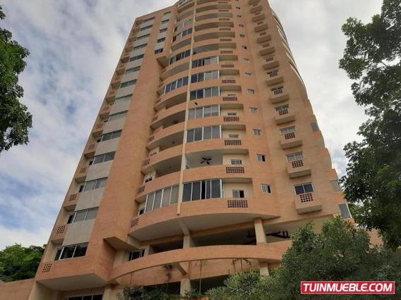 Apartamentos En Venta 19-14179 El Parral Mz 04244281820