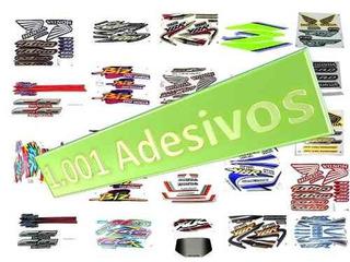 Adesivo Ks 03 Verde Js