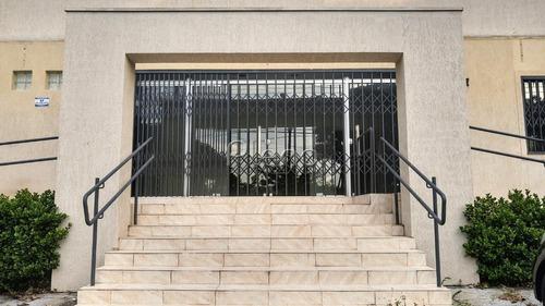 Salão Para Aluguel Em Vila Sônia (sousas) - Sl028321
