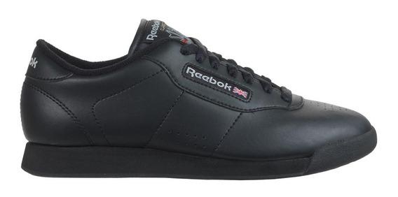 Zapatillas Reebok Mujer Princess 5216