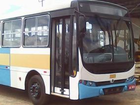 Vendo Ônibus E Micro